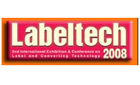 Labeltech 2008