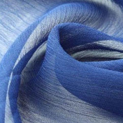 fabrics word whizzle