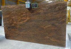 Indian Kinawa Granite Slab