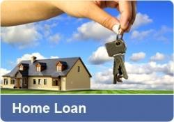 home loan services in kolkata key 4 loan id 3848676397