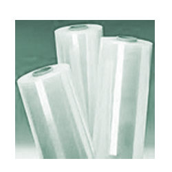 LDPE Strapping Roll
