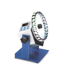 Rotospin Test Tube Rotator