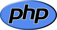 PHP 5.2.6