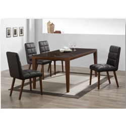 Dining Table-6 Seater