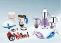 Domestic Home Appliances