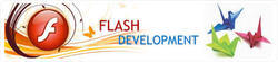 Flash Development