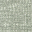 Jute Finish Wallpapers
