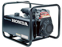 Honda Diesel Generator in Delhi, हौंडा जनरेटर, दिल्ली - Latest Price, Dealers & Retailers in Delhi