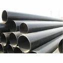 Steel Pipe Tubes