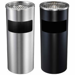 Ashtray Dustbins