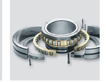 Laxmi Bearings Private Limited Distributor Channel