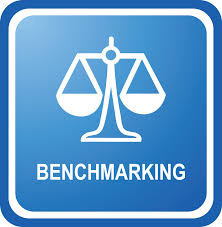 Benchmarking Service