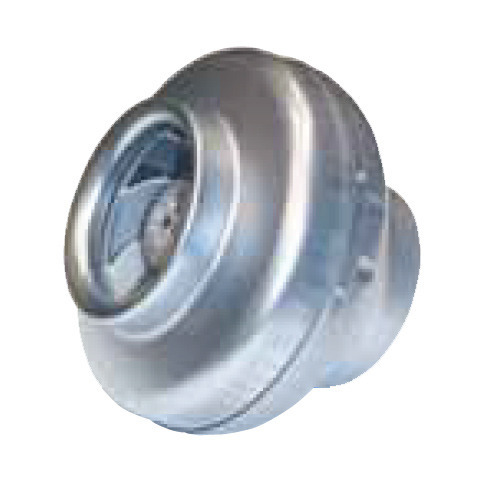ck 315 b  c duct fans vactech trading exporter in sidco