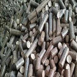 High Grade Bio Coal