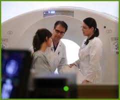 CT Scan Course