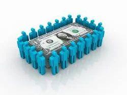 Cash Management Aspects