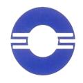 Nisan Electronics