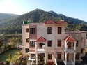 3BHK  Old Age Or Retirement Homes In Amritpur Nainital