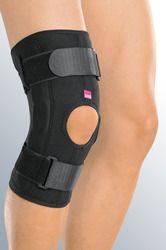 Knee Cap Protect St Pro