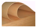 Flexible Wooden Plywood
