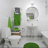 Bathroom Vanity in Mumbai, Maharashtra | Suppliers ...