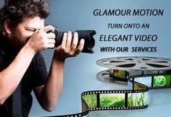 Video-photography Services