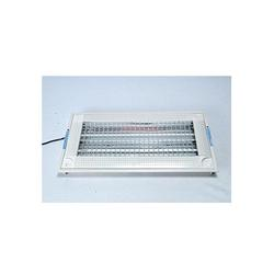 LED Searm-214T5 2x14 Watt T5 Armstrong Light