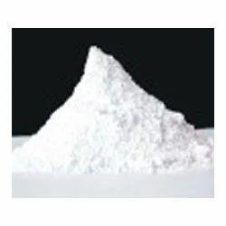 Quinine Sulphate BP/USP