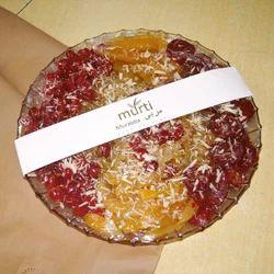 Murabba Platter