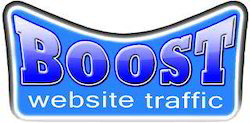Increase The Flow Of Targeted Traffic To Your Website