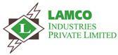 Lamco Industries