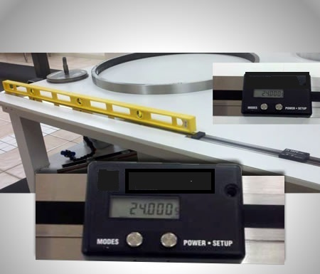 Pi Tape Precision Digital Linear Tape Manufacturer From