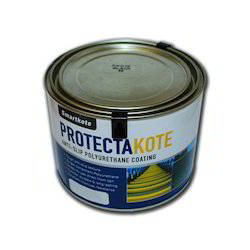 Protekta Series of Waterproofing Chemicals