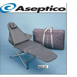 Dental Chairs In Delhi Electric Dental Chair Suppliers