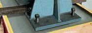 Grouting Mortars Repair Services