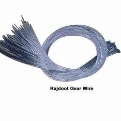 Gear Wire For Rajdoot