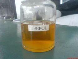 Teepol Liquid