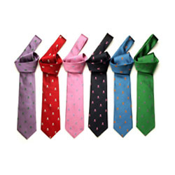 Formal tie suppliers manufacturers in india formal ties ccuart Images