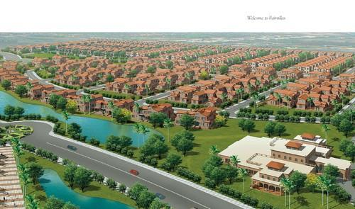 plots in chandigarh mohali panchkula for sale in sector 2