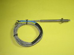 Heater Thermocouple