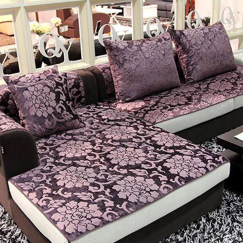Sofa Cloth At Best Price In India