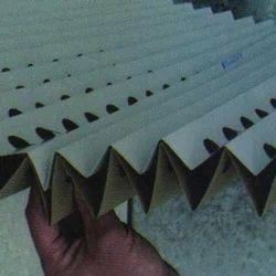 Andrea Paper Filters