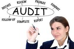 ISO Compliance Internal Audits