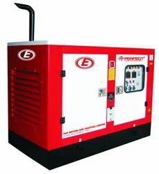 Eicher Engine Diesel Generator
