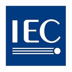 IEC Certification Services