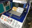 Thermofarming Disposable Glass Cup Making Machine