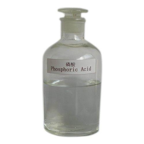کاربرد اسید فسفریک