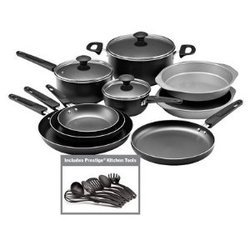 Prestige Cooking Ware