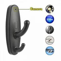 1280 X 960 Pixels Spy Clothes Hook Camera
