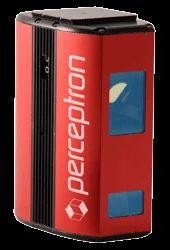 Helix Sensor